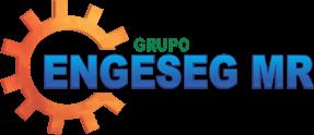 Logo Engeseg MR